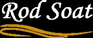 Rod Soat