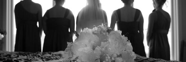 Wedding Photo-Journalism