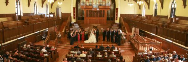 Wedding Pictures Ceremony